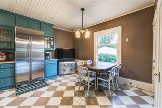 Photo 16: 5650 ADA Boulevard in Edmonton: Zone 09 House for sale : MLS®# E4204761