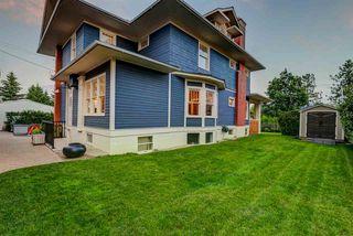 Photo 49: 5650 ADA Boulevard in Edmonton: Zone 09 House for sale : MLS®# E4204761