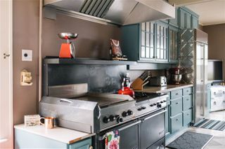 Photo 15: 5650 ADA Boulevard in Edmonton: Zone 09 House for sale : MLS®# E4204761