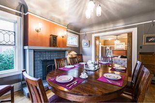 Photo 12: 5650 ADA Boulevard in Edmonton: Zone 09 House for sale : MLS®# E4204761