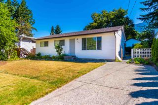 Photo 6: 567 SKAGIT Avenue in Hope: Hope Center House for sale : MLS®# R2479652