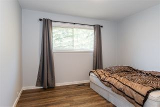 Photo 21: 567 SKAGIT Avenue in Hope: Hope Center House for sale : MLS®# R2479652