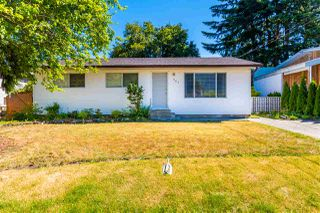 Photo 7: 567 SKAGIT Avenue in Hope: Hope Center House for sale : MLS®# R2479652