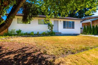 Photo 8: 567 SKAGIT Avenue in Hope: Hope Center House for sale : MLS®# R2479652