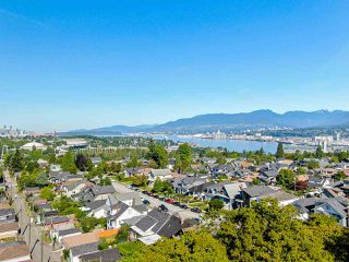 "Photo 26: 150 KOOTENAY Street in Vancouver: Hastings Sunrise House for sale in ""VANCOUVER HEIGHTS"" (Vancouver East)  : MLS®# R2480770"