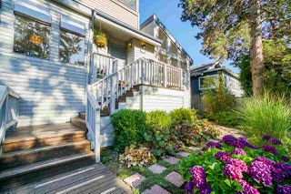 "Photo 3: 150 KOOTENAY Street in Vancouver: Hastings Sunrise House for sale in ""VANCOUVER HEIGHTS"" (Vancouver East)  : MLS®# R2480770"