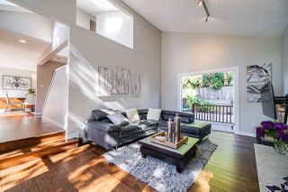 "Photo 7: 150 KOOTENAY Street in Vancouver: Hastings Sunrise House for sale in ""VANCOUVER HEIGHTS"" (Vancouver East)  : MLS®# R2480770"
