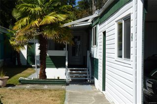 Photo 5: 430 2885 Boys Rd in : Du East Duncan Manufactured Home for sale (Duncan)  : MLS®# 852254
