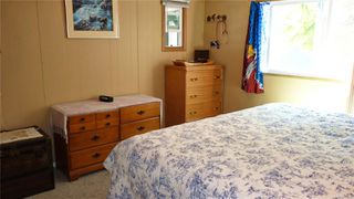 Photo 29: 430 2885 Boys Rd in : Du East Duncan Manufactured Home for sale (Duncan)  : MLS®# 852254