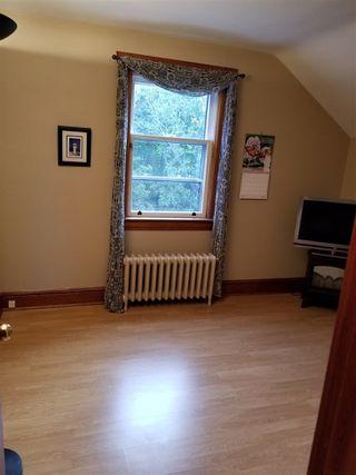 Photo 19: 331 Keltic Drive in Coxheath: 202-Sydney River / Coxheath Residential for sale (Cape Breton)  : MLS®# 202017590