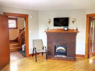 Photo 8: 331 Keltic Drive in Coxheath: 202-Sydney River / Coxheath Residential for sale (Cape Breton)  : MLS®# 202017590