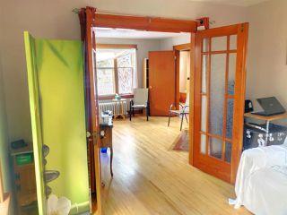 Photo 5: 331 Keltic Drive in Coxheath: 202-Sydney River / Coxheath Residential for sale (Cape Breton)  : MLS®# 202017590