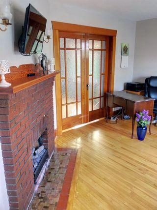 Photo 10: 331 Keltic Drive in Coxheath: 202-Sydney River / Coxheath Residential for sale (Cape Breton)  : MLS®# 202017590