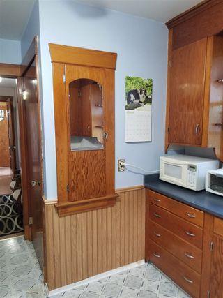 Photo 4: 331 Keltic Drive in Coxheath: 202-Sydney River / Coxheath Residential for sale (Cape Breton)  : MLS®# 202017590