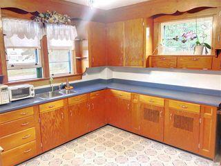 Photo 3: 331 Keltic Drive in Coxheath: 202-Sydney River / Coxheath Residential for sale (Cape Breton)  : MLS®# 202017590