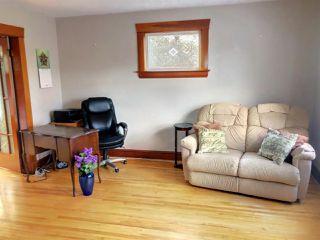 Photo 9: 331 Keltic Drive in Coxheath: 202-Sydney River / Coxheath Residential for sale (Cape Breton)  : MLS®# 202017590