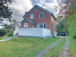 Main Photo: 331 Keltic Drive in Coxheath: 202-Sydney River / Coxheath Residential for sale (Cape Breton)  : MLS®# 202017590