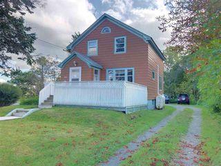 Photo 1: 331 Keltic Drive in Coxheath: 202-Sydney River / Coxheath Residential for sale (Cape Breton)  : MLS®# 202017590