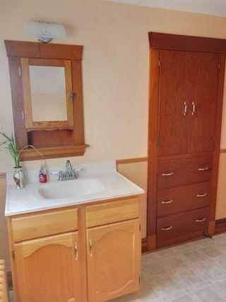 Photo 25: 331 Keltic Drive in Coxheath: 202-Sydney River / Coxheath Residential for sale (Cape Breton)  : MLS®# 202017590