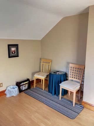Photo 17: 331 Keltic Drive in Coxheath: 202-Sydney River / Coxheath Residential for sale (Cape Breton)  : MLS®# 202017590