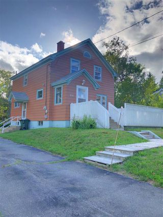 Photo 2: 331 Keltic Drive in Coxheath: 202-Sydney River / Coxheath Residential for sale (Cape Breton)  : MLS®# 202017590