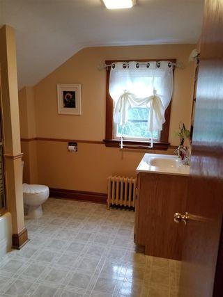 Photo 23: 331 Keltic Drive in Coxheath: 202-Sydney River / Coxheath Residential for sale (Cape Breton)  : MLS®# 202017590