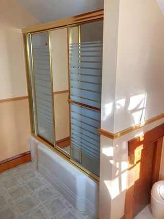 Photo 26: 331 Keltic Drive in Coxheath: 202-Sydney River / Coxheath Residential for sale (Cape Breton)  : MLS®# 202017590