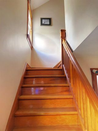 Photo 14: 331 Keltic Drive in Coxheath: 202-Sydney River / Coxheath Residential for sale (Cape Breton)  : MLS®# 202017590