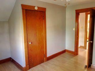 Photo 18: 331 Keltic Drive in Coxheath: 202-Sydney River / Coxheath Residential for sale (Cape Breton)  : MLS®# 202017590