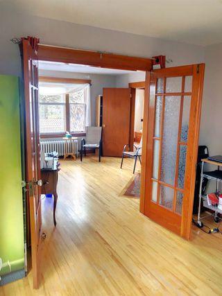 Photo 11: 331 Keltic Drive in Coxheath: 202-Sydney River / Coxheath Residential for sale (Cape Breton)  : MLS®# 202017590