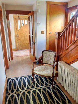 Photo 12: 331 Keltic Drive in Coxheath: 202-Sydney River / Coxheath Residential for sale (Cape Breton)  : MLS®# 202017590