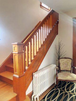 Photo 13: 331 Keltic Drive in Coxheath: 202-Sydney River / Coxheath Residential for sale (Cape Breton)  : MLS®# 202017590