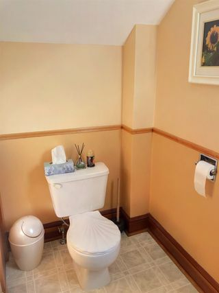 Photo 24: 331 Keltic Drive in Coxheath: 202-Sydney River / Coxheath Residential for sale (Cape Breton)  : MLS®# 202017590