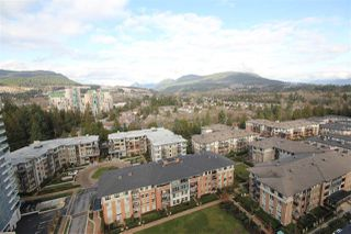 """Photo 6: 1706 3100 WINDSOR Gate in Coquitlam: New Horizons Condo for sale in """"The Lloyd"""" : MLS®# R2494861"""