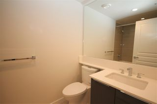 """Photo 13: 1706 3100 WINDSOR Gate in Coquitlam: New Horizons Condo for sale in """"The Lloyd"""" : MLS®# R2494861"""