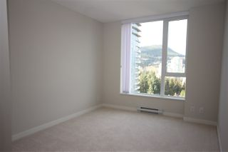 """Photo 9: 1706 3100 WINDSOR Gate in Coquitlam: New Horizons Condo for sale in """"The Lloyd"""" : MLS®# R2494861"""
