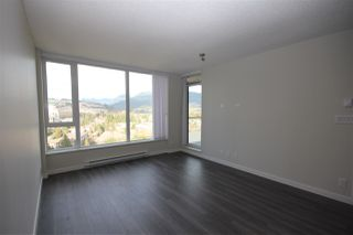 """Photo 8: 1706 3100 WINDSOR Gate in Coquitlam: New Horizons Condo for sale in """"The Lloyd"""" : MLS®# R2494861"""