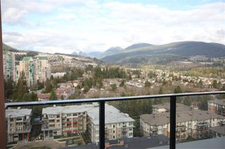 """Photo 7: 1706 3100 WINDSOR Gate in Coquitlam: New Horizons Condo for sale in """"The Lloyd"""" : MLS®# R2494861"""