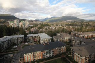 """Photo 15: 1706 3100 WINDSOR Gate in Coquitlam: New Horizons Condo for sale in """"The Lloyd"""" : MLS®# R2494861"""