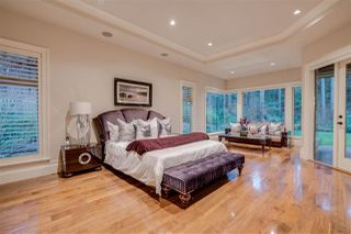 Photo 17: 2841 NORTHCREST Drive in Surrey: Elgin Chantrell House for sale (South Surrey White Rock)  : MLS®# R2495080