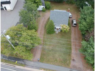 Photo 4: 11 Highbury Road in New Minas: 404-Kings County Residential for sale (Annapolis Valley)  : MLS®# 202018652