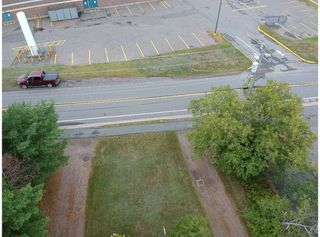Photo 3: 11 Highbury Road in New Minas: 404-Kings County Residential for sale (Annapolis Valley)  : MLS®# 202018652