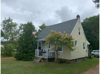 Photo 1: 11 Highbury Road in New Minas: 404-Kings County Residential for sale (Annapolis Valley)  : MLS®# 202018652