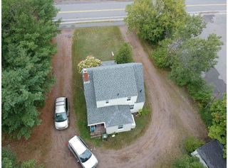 Photo 2: 11 Highbury Road in New Minas: 404-Kings County Residential for sale (Annapolis Valley)  : MLS®# 202018652