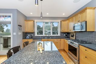 Photo 10: 3847 Cardie Crt in : SW Strawberry Vale Single Family Detached for sale (Saanich West)  : MLS®# 855776