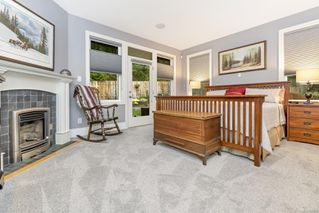 Photo 6: 3847 Cardie Crt in : SW Strawberry Vale Single Family Detached for sale (Saanich West)  : MLS®# 855776