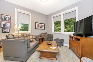 Photo 22: 3847 Cardie Crt in : SW Strawberry Vale Single Family Detached for sale (Saanich West)  : MLS®# 855776