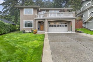 Photo 30: 3847 Cardie Crt in : SW Strawberry Vale Single Family Detached for sale (Saanich West)  : MLS®# 855776