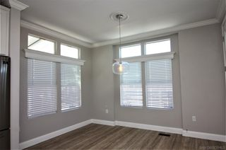 Photo 6: CARLSBAD WEST Manufactured Home for sale : 3 bedrooms : 7007 San Bartolo St #33 in Carlsbad