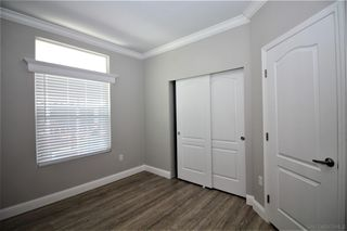 Photo 14: CARLSBAD WEST Manufactured Home for sale : 3 bedrooms : 7007 San Bartolo St #33 in Carlsbad